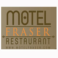 <br /> <b>Notice</b>:  Undefined variable: term in <b>/home/circulai/public_html/v4.circulaire-en-ligne.ca/applications/site/views/directory/businesses_list.php</b> on line <b>38</b><br />  motel-fraser