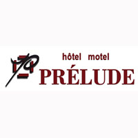 <br /> <b>Notice</b>:  Undefined variable: term in <b>/home/circulai/public_html/v4.circulaire-en-ligne.ca/applications/site/views/directory/businesses_list.php</b> on line <b>38</b><br />  motel-prelude