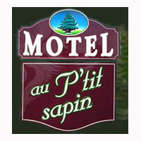 <br /> <b>Notice</b>:  Undefined variable: term in <b>/home/circulai/public_html/v4.circulaire-en-ligne.ca/applications/site/views/directory/businesses_list.php</b> on line <b>38</b><br />  motel-au-ptit-sapin