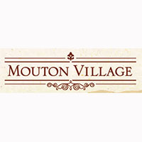 <br /> <b>Notice</b>:  Undefined variable: term in <b>/home/circulai/public_html/v4.circulaire-en-ligne.ca/applications/site/views/directory/businesses_list.php</b> on line <b>38</b><br />  mouton-village