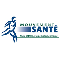 <br /> <b>Notice</b>:  Undefined variable: term in <b>/home/circulai/public_html/v4.circulaire-en-ligne.ca/applications/site/views/directory/businesses_list.php</b> on line <b>38</b><br />  mouvement-sante