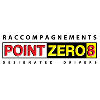 Raccompagnements Point Zéro 8