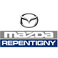 <br /> <b>Notice</b>:  Undefined variable: term in <b>/home/circulai/public_html/v4.circulaire-en-ligne.ca/applications/site/views/directory/businesses_list.php</b> on line <b>38</b><br />  mazda-repentigny