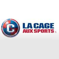 La Cage aux Sports Hull