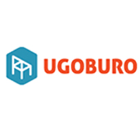 <br /> <b>Notice</b>:  Undefined variable: term in <b>/home/circulai/public_html/v4.circulaire-en-ligne.ca/applications/site/views/directory/businesses_list.php</b> on line <b>38</b><br />  ugoburo