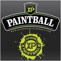 Xtream Paintball