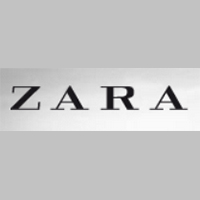 <br /> <b>Notice</b>:  Undefined variable: term in <b>/home/circulai/public_html/v4.circulaire-en-ligne.ca/applications/site/views/directory/businesses_list.php</b> on line <b>38</b><br />  zara