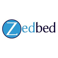 <br /> <b>Notice</b>:  Undefined variable: term in <b>/home/circulai/public_html/v4.circulaire-en-ligne.ca/applications/site/views/directory/businesses_list.php</b> on line <b>38</b><br />  zedbed