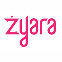 <br /> <b>Notice</b>:  Undefined variable: term in <b>/home/circulai/public_html/v4.circulaire-en-ligne.ca/applications/site/views/directory/businesses_list.php</b> on line <b>38</b><br />  zyara-restaurant-libanais