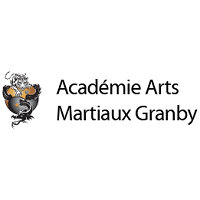 <br /> <b>Notice</b>:  Undefined variable: term in <b>/home/circulai/public_html/v4.circulaire-en-ligne.ca/applications/site/views/directory/businesses_list.php</b> on line <b>38</b><br />  academie-arts-martiaux-granby