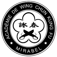 <br /> <b>Notice</b>:  Undefined variable: term in <b>/home/circulai/public_html/v4.circulaire-en-ligne.ca/applications/site/views/directory/businesses_list.php</b> on line <b>38</b><br />  academie-de-wing-chun-kung-fu-de-mirabel