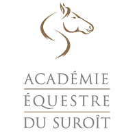 <br /> <b>Notice</b>:  Undefined variable: term in <b>/home/circulai/public_html/v4.circulaire-en-ligne.ca/applications/site/views/directory/businesses_list.php</b> on line <b>38</b><br />  academie-equestre-du-suroit