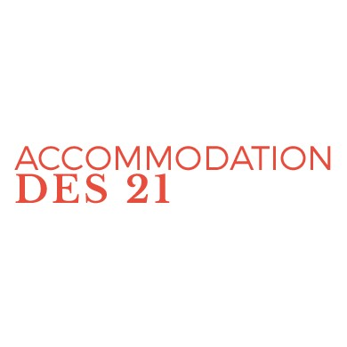 <br /> <b>Notice</b>:  Undefined variable: term in <b>/home/circulai/public_html/v4.circulaire-en-ligne.ca/applications/site/views/directory/businesses_list.php</b> on line <b>38</b><br />  accommodation-des-21