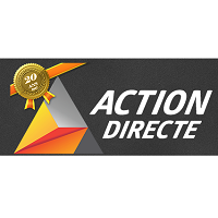 <br /> <b>Notice</b>:  Undefined variable: term in <b>/home/circulai/public_html/v4.circulaire-en-ligne.ca/applications/site/views/directory/businesses_list.php</b> on line <b>38</b><br />  action-direct