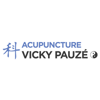 <br /> <b>Notice</b>:  Undefined variable: term in <b>/home/circulai/public_html/v4.circulaire-en-ligne.ca/applications/site/views/directory/businesses_list.php</b> on line <b>38</b><br />  acupuncture-vicky-pauze