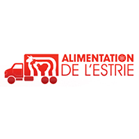 <br /> <b>Notice</b>:  Undefined variable: term in <b>/home/circulai/public_html/v4.circulaire-en-ligne.ca/applications/site/views/directory/businesses_list.php</b> on line <b>38</b><br />  alimentation-de-lestrie