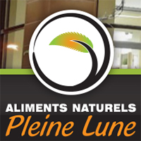 <br /> <b>Notice</b>:  Undefined variable: term in <b>/home/circulai/public_html/v4.circulaire-en-ligne.ca/applications/site/views/directory/businesses_list.php</b> on line <b>38</b><br />  aliments-naturels-pleine-lune