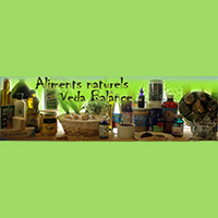 <br /> <b>Notice</b>:  Undefined variable: term in <b>/home/circulai/public_html/v4.circulaire-en-ligne.ca/applications/site/views/directory/businesses_list.php</b> on line <b>38</b><br />  aliments-naturels-veda-balance