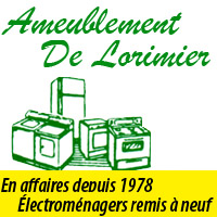 <br /> <b>Notice</b>:  Undefined variable: term in <b>/home/circulai/public_html/v4.circulaire-en-ligne.ca/applications/site/views/directory/businesses_list.php</b> on line <b>38</b><br />  ameublement-delorimier