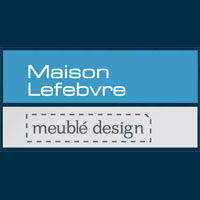 <br /> <b>Notice</b>:  Undefined variable: term in <b>/home/circulai/public_html/v4.circulaire-en-ligne.ca/applications/site/views/directory/businesses_list.php</b> on line <b>38</b><br />  maison-lefebvre