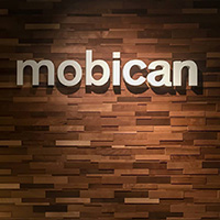 <br /> <b>Notice</b>:  Undefined variable: term in <b>/home/circulai/public_html/v4.circulaire-en-ligne.ca/applications/site/views/directory/businesses_list.php</b> on line <b>38</b><br />  mobican