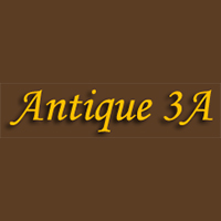 <br /> <b>Notice</b>:  Undefined variable: term in <b>/home/circulai/public_html/v4.circulaire-en-ligne.ca/applications/site/views/directory/businesses_list.php</b> on line <b>38</b><br />  antique-3a