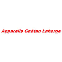 <br /> <b>Notice</b>:  Undefined variable: term in <b>/home/circulai/public_html/v4.circulaire-en-ligne.ca/applications/site/views/directory/businesses_list.php</b> on line <b>38</b><br />  appareils-gaetan-laberge