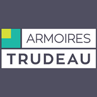 <br /> <b>Notice</b>:  Undefined variable: term in <b>/home/circulai/public_html/v4.circulaire-en-ligne.ca/applications/site/views/directory/businesses_list.php</b> on line <b>38</b><br />  armoires-trudeau