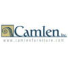 Camlen Furniture