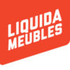 Boxing Day Liquida Meubles