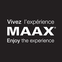 <br /> <b>Notice</b>:  Undefined variable: term in <b>/home/circulai/public_html/v4.circulaire-en-ligne.ca/applications/site/views/directory/businesses_list.php</b> on line <b>38</b><br />  maax