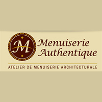 <br /> <b>Notice</b>:  Undefined variable: term in <b>/home/circulai/public_html/v4.circulaire-en-ligne.ca/applications/site/views/directory/businesses_list.php</b> on line <b>38</b><br />  menuiserie-authentique