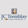 Menuiserie JC Tremblay