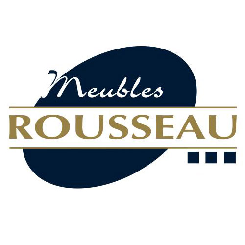 <br /> <b>Notice</b>:  Undefined variable: term in <b>/home/circulai/public_html/v4.circulaire-en-ligne.ca/applications/site/views/directory/businesses_list.php</b> on line <b>38</b><br />  meubles-rousseau