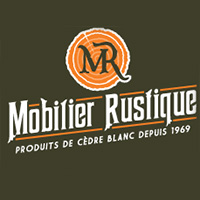 <br /> <b>Notice</b>:  Undefined variable: term in <b>/home/circulai/public_html/v4.circulaire-en-ligne.ca/applications/site/views/directory/businesses_list.php</b> on line <b>38</b><br />  mobilier-rustique