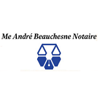 <br /> <b>Notice</b>:  Undefined variable: term in <b>/home/circulai/public_html/v4.circulaire-en-ligne.ca/applications/site/views/directory/businesses_list.php</b> on line <b>38</b><br />  andre-beauchesne-notaire