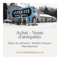 <br /> <b>Notice</b>:  Undefined variable: term in <b>/home/circulai/public_html/v4.circulaire-en-ligne.ca/applications/site/views/directory/businesses_list.php</b> on line <b>38</b><br />  antiquite-michel-prince