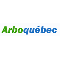 <br /> <b>Notice</b>:  Undefined variable: term in <b>/home/circulai/public_html/v4.circulaire-en-ligne.ca/applications/site/views/directory/businesses_list.php</b> on line <b>38</b><br />  arboquebec