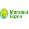 Arrosage Monsieur Gazon