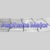 Asphalte Major et Fils