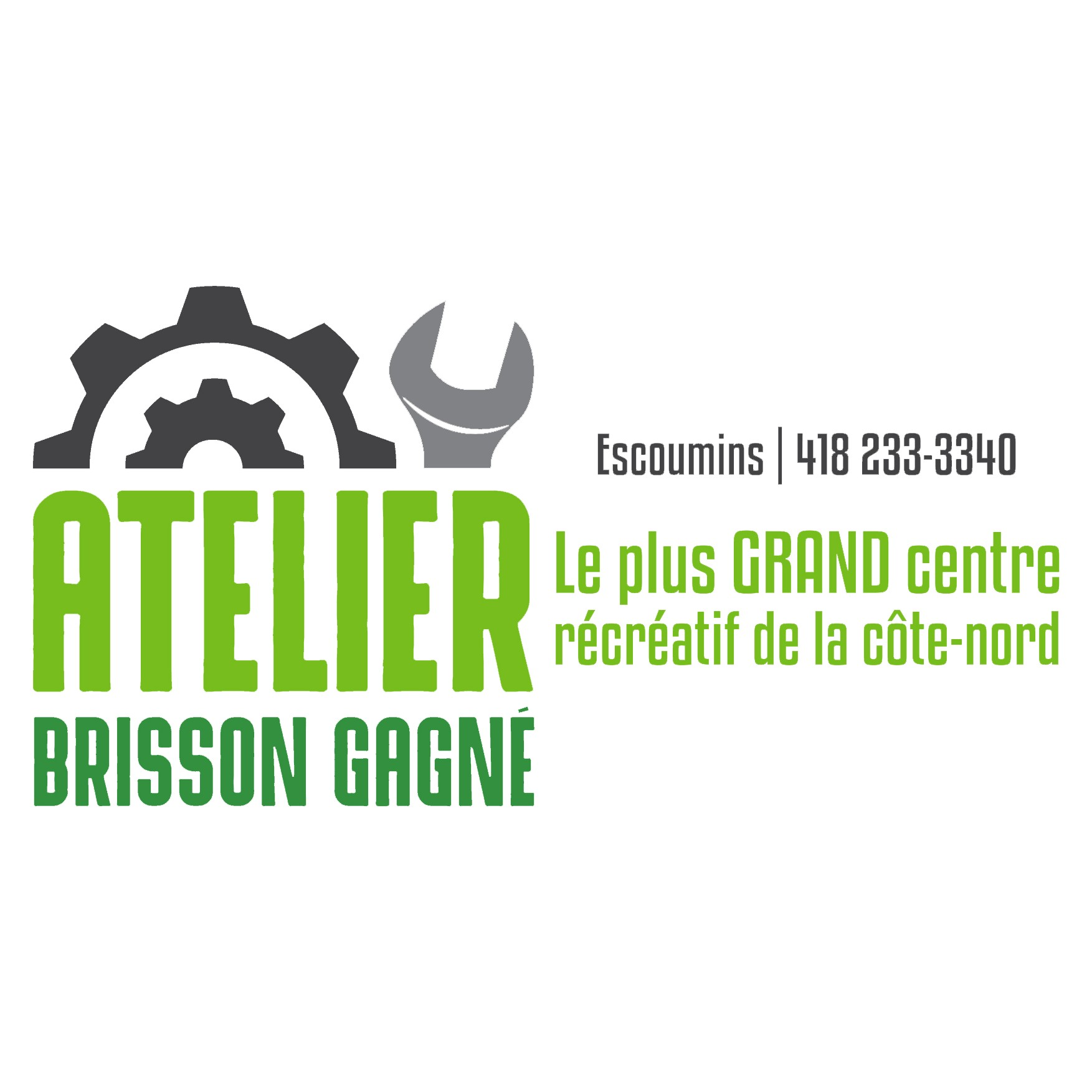 <br /> <b>Notice</b>:  Undefined variable: term in <b>/home/circulai/public_html/v4.circulaire-en-ligne.ca/applications/site/views/directory/businesses_list.php</b> on line <b>38</b><br />  atelier-brisson-gagne-inc