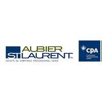 <br /> <b>Notice</b>:  Undefined variable: term in <b>/home/circulai/public_html/v4.circulaire-en-ligne.ca/applications/site/views/directory/businesses_list.php</b> on line <b>38</b><br />  aubier-st-laurent-cpa