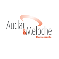 <br /> <b>Notice</b>:  Undefined variable: term in <b>/home/circulai/public_html/v4.circulaire-en-ligne.ca/applications/site/views/directory/businesses_list.php</b> on line <b>38</b><br />  auclair-meloche