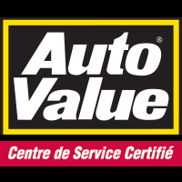 <br /> <b>Notice</b>:  Undefined variable: term in <b>/home/circulai/public_html/v4.circulaire-en-ligne.ca/applications/site/views/directory/businesses_list.php</b> on line <b>38</b><br />  auto-value