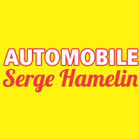 <br /> <b>Notice</b>:  Undefined variable: term in <b>/home/circulai/public_html/v4.circulaire-en-ligne.ca/applications/site/views/directory/businesses_list.php</b> on line <b>38</b><br />  automobile-serge-hamelin