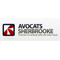 <br /> <b>Notice</b>:  Undefined variable: term in <b>/home/circulai/public_html/v4.circulaire-en-ligne.ca/applications/site/views/directory/businesses_list.php</b> on line <b>38</b><br />  avocats-sherbrooke