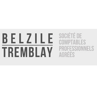 Belzile Tremblay CPA