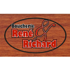 Boucherie René & Richard