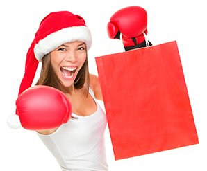 boxing-day-promotions-apres-noel