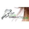 Centre Chiro-Action